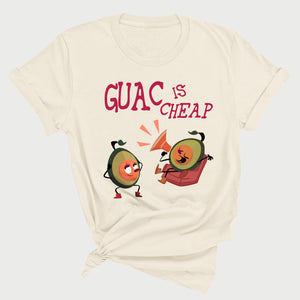 Avocado Youth Tee
