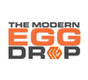 The Modern Egg Drop 3D