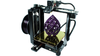 MakerGear 3D Printers Ranked Number One in the World