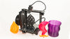 MakerGear M2 Takes Top Spot in 3D Hubs Annual Printer Guide