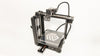 MakerGear M2 Among 3D Hubs' Top-Rated Printers