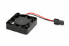 40 mm Cooling Fan for the MakerGear M2 - Available in 12 V and 24 V (volts).