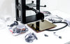 MakerGear M2 3D Printer Kit