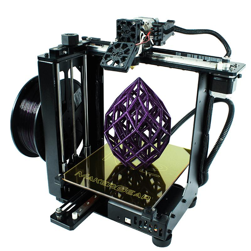The Best 3D Printers For Kids