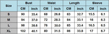 Load image into Gallery viewer, Nesa Fashion New Summer Women Short Sleeve Mini Dress Casual Party Evening V neck High Waist Chiffon Short Mini Dresses