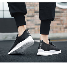 Load image into Gallery viewer, Nesa Fashion Classic New Men'S Shoes Low-Cut Casual Fly weather  Men'S Fashion Casual Shoes