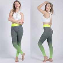 Load image into Gallery viewer, Nesa Fashion Women's  Pants Fitness Leggings Running Jogging Gym Exercise Sports Trousers