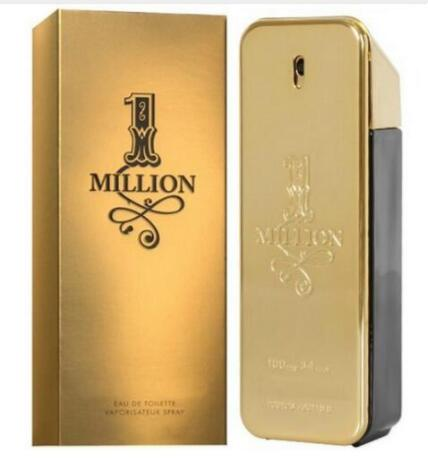 Perfumed Men GlassBottle Male Parfum Wood Flavor Lasting Fragrance Spray Original BOTTLE Gentleman Perfumed