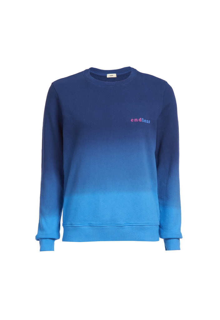 endless sweatshirt