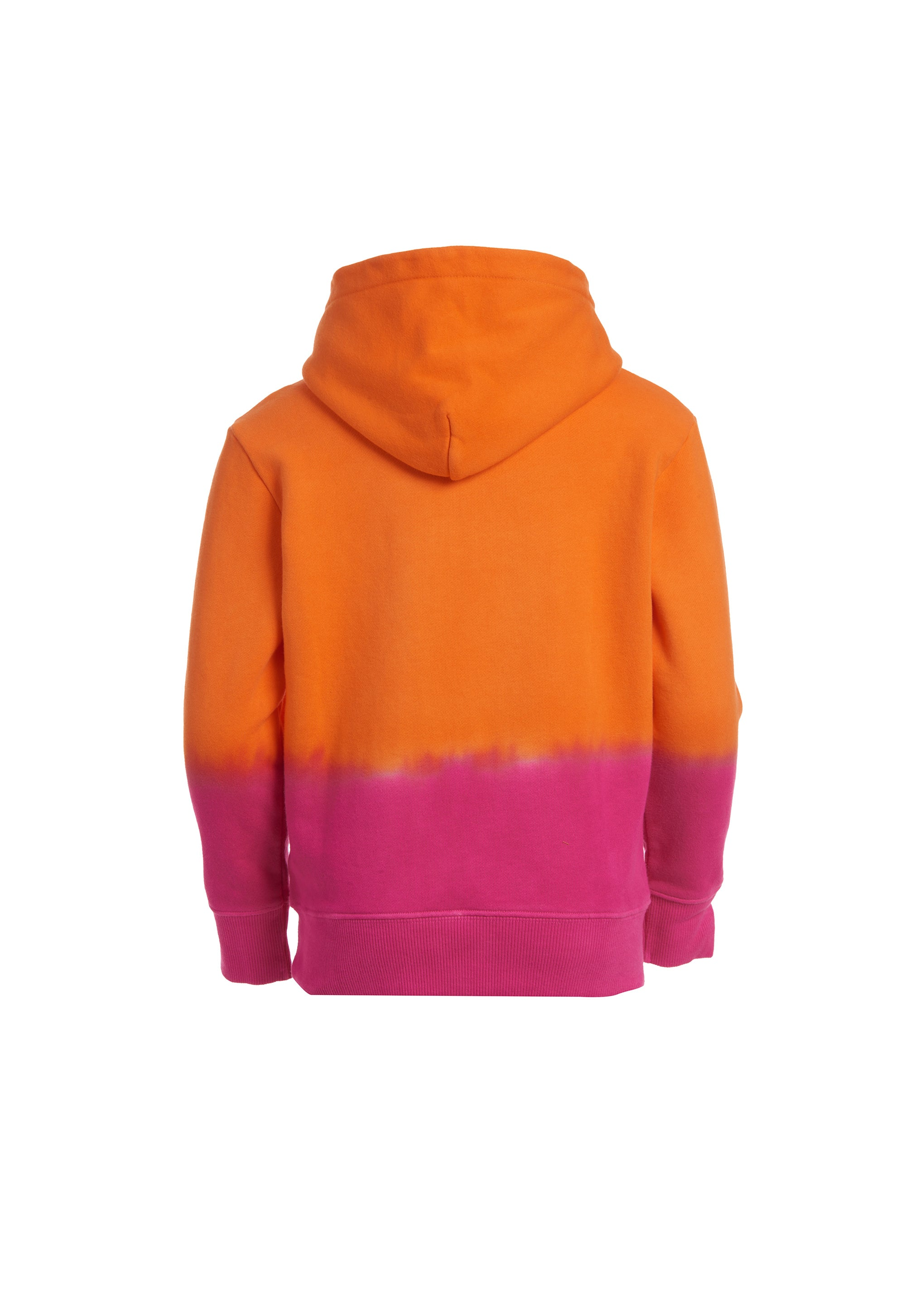 kiddos good vibrations hoodie