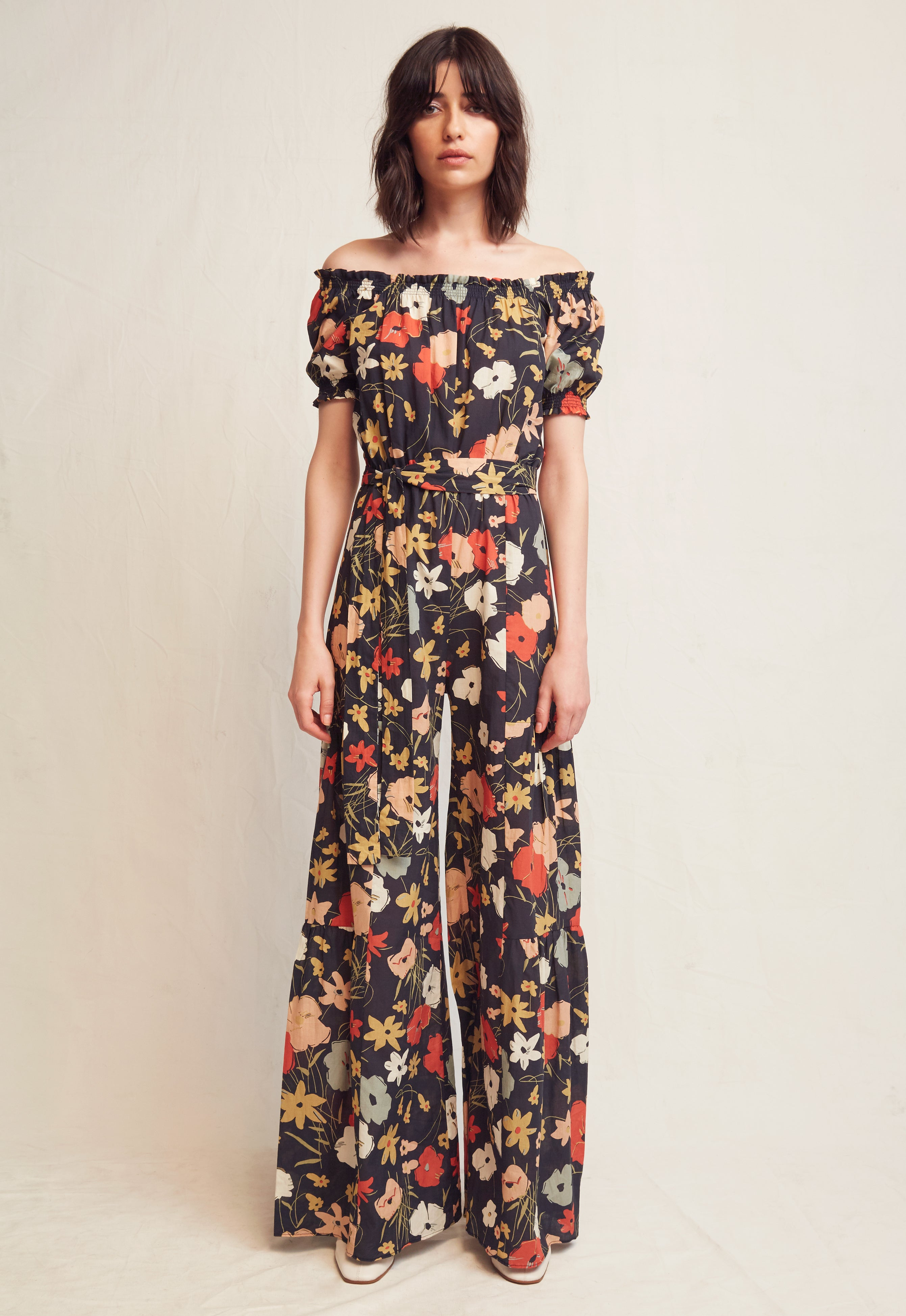 meadow jumpsuit