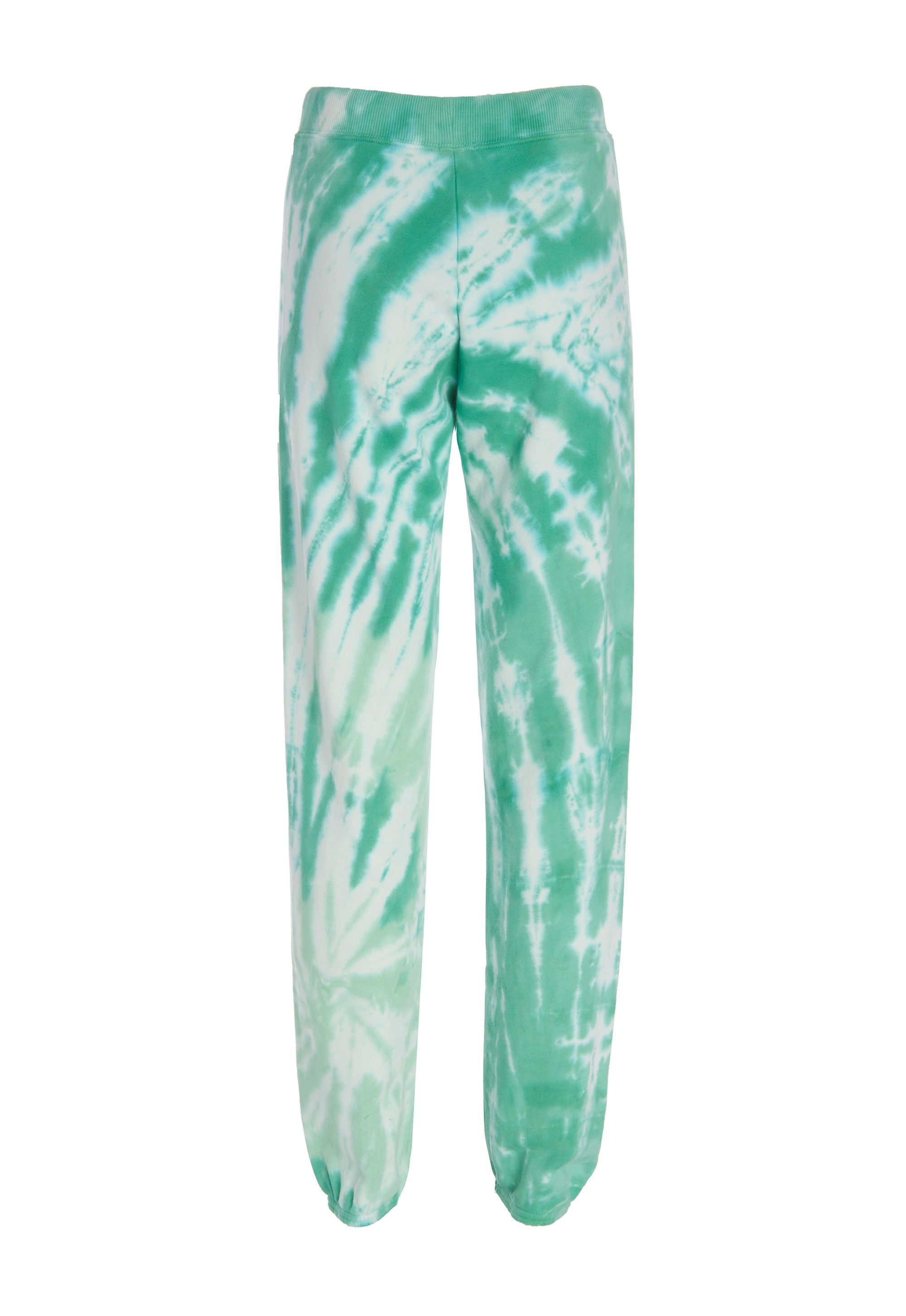 warm love sweatpant