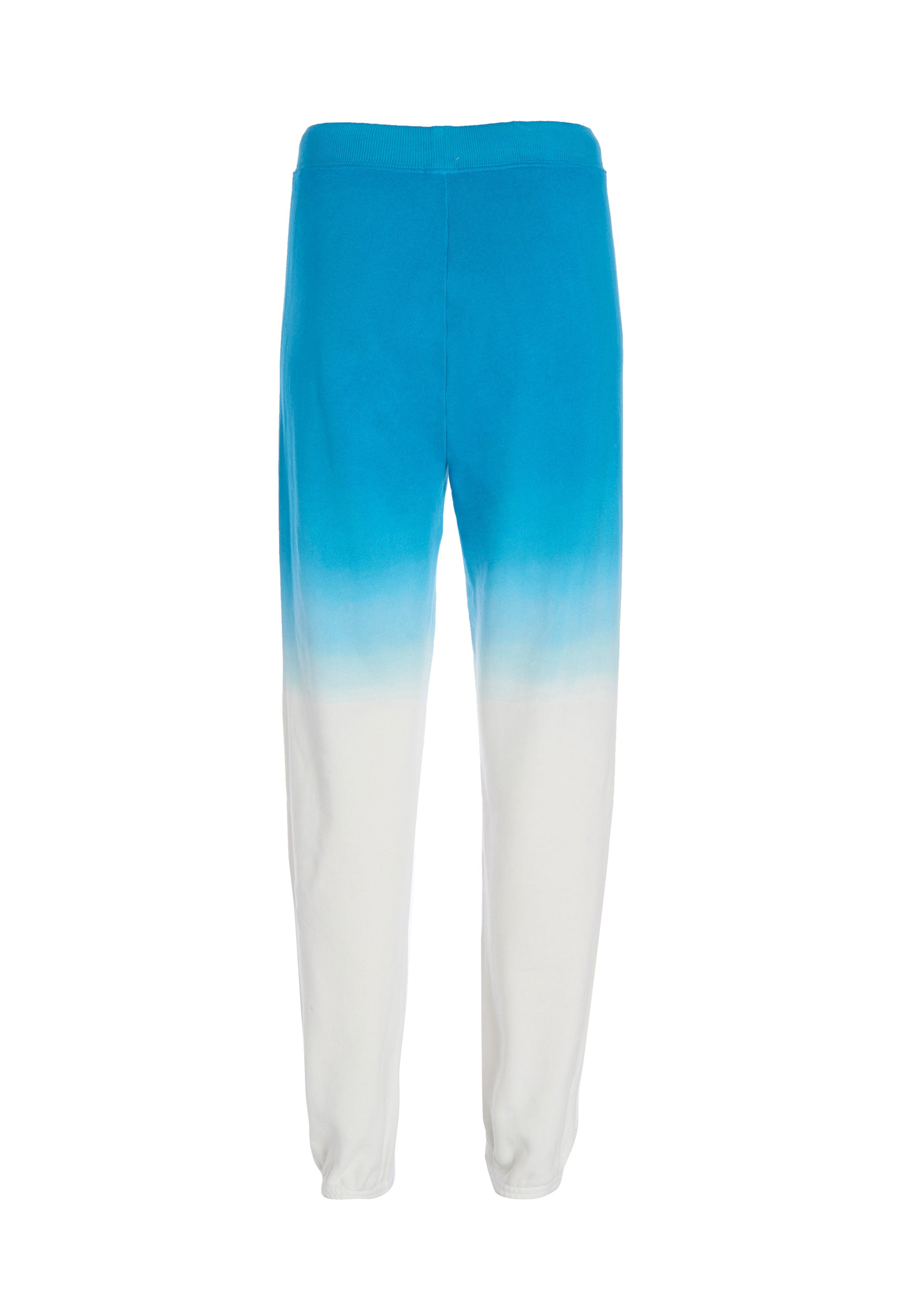 warm waves sweatpant