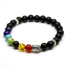 Natural Stone Bracelets - Gem & Etc