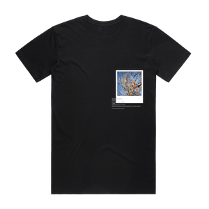 Hands All Over 02   Men's 100% Organic Cotton Gallery T-shirt in Black / XXL by Serap Osman