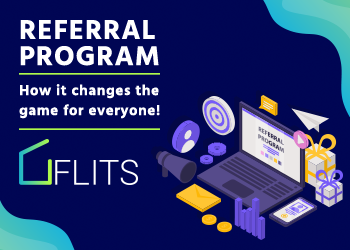 7 major Advantages of Referral program