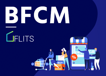 How to use Flits store credit to generate more revenue during BFCM