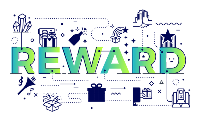 Next Generation Reward Program