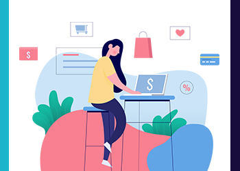 How to set up Best Loyalty Practices for a successful 2019