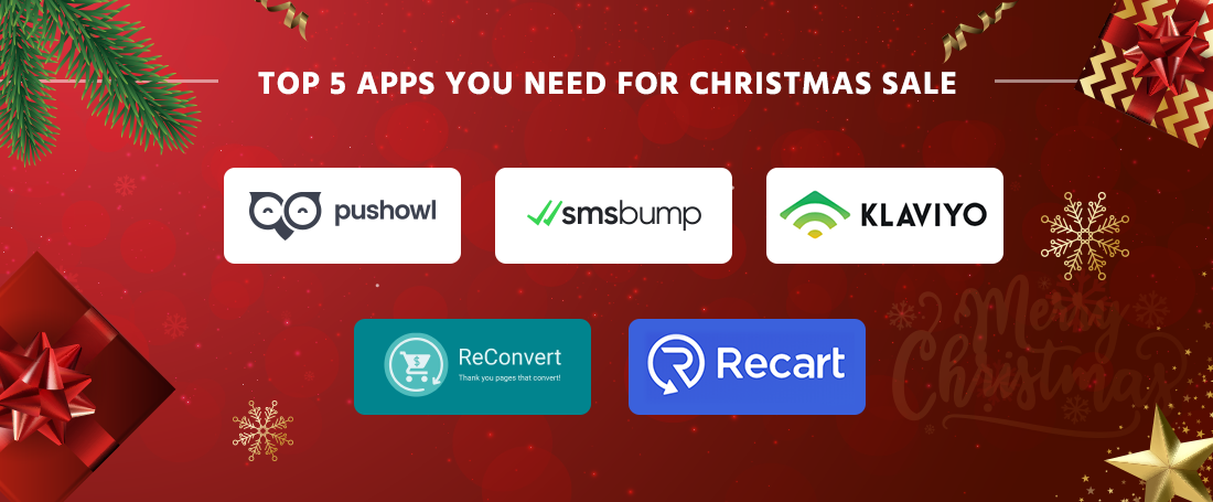 top-5-apps-you-need-for-christmas-sale