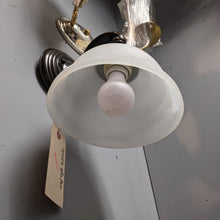 Load image into Gallery viewer, Downlight Wall Sconce by Seagull Lighting E13580 PT