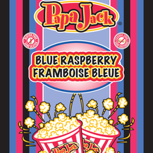 Load image into Gallery viewer, Blue Raspberry