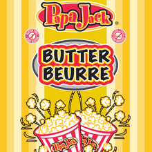 Load image into Gallery viewer, Butter Popcorn