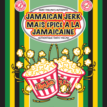 Load image into Gallery viewer, Jamaican Jerk Popcorn