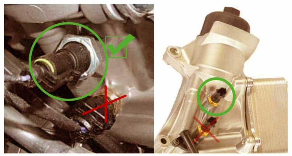 EcoDiesel Bypass Oil Filter Installation Guide