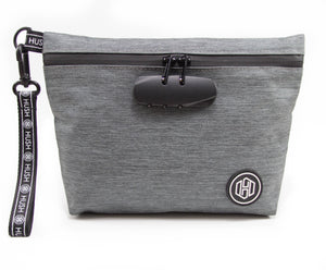 Grey Travel Kit - Celestial
