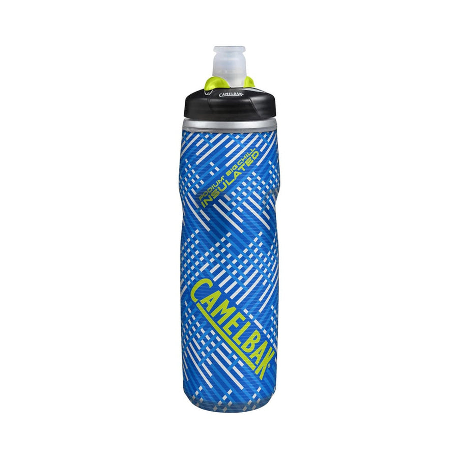 Podium® Big Chill™ 25 oz