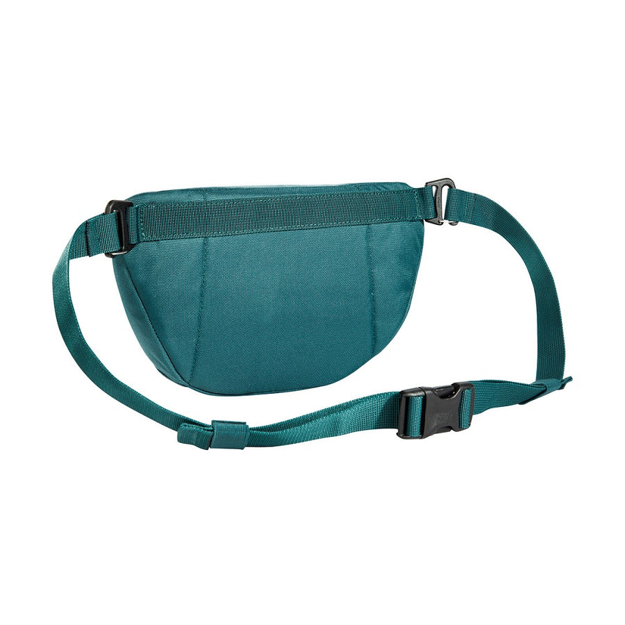 德國腰包 Hip Belt Pouch Teal Green