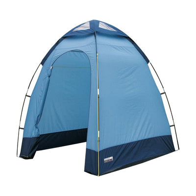 Shower Tent Aquadome