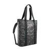 德國日用背囊 Grip Bag Black Digi Camo