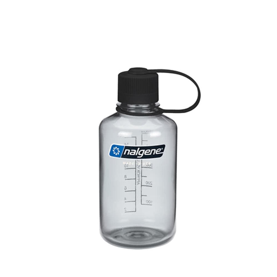 窄口無BPA水瓶 Tritan Narrow Mouth Bottle 500ml
