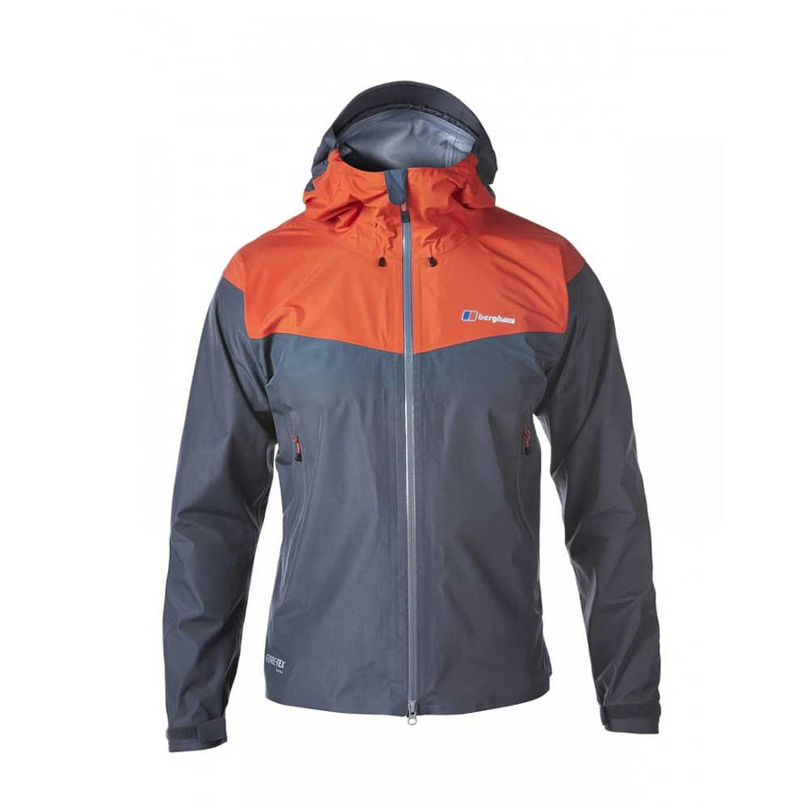 Velum III Shell Jacket