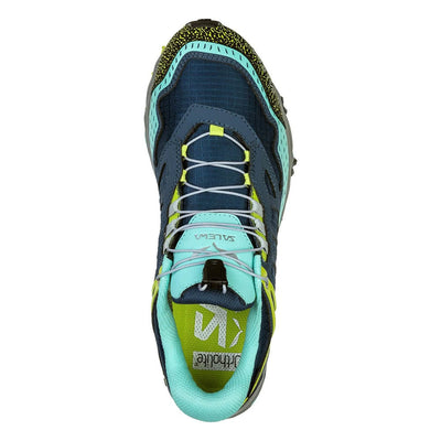 Ws Ultra Train GTX