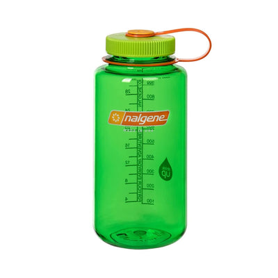 Tritan Wide Mouth Bottle 500/1000ml