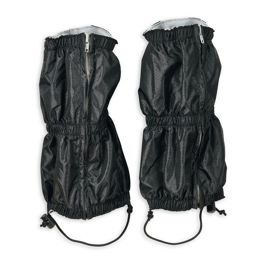 防水腳套 Gaiter RS shortlight