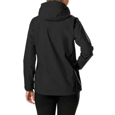 女裝防水透氣外套 Women's Hillwalker IA Shell Jacket