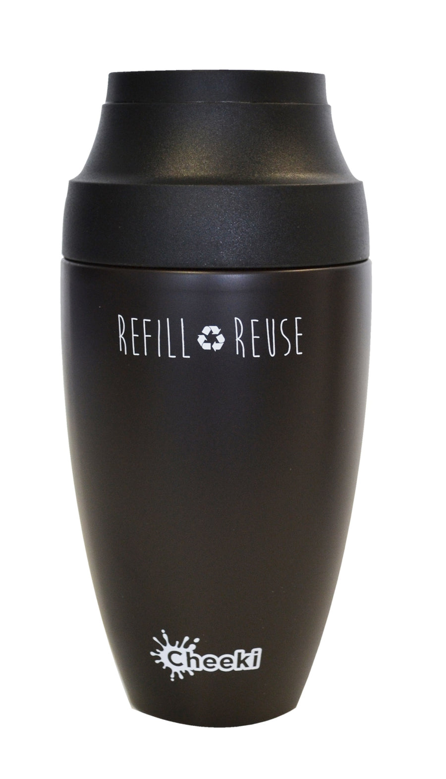 350ml Insulated Coffee Mug
