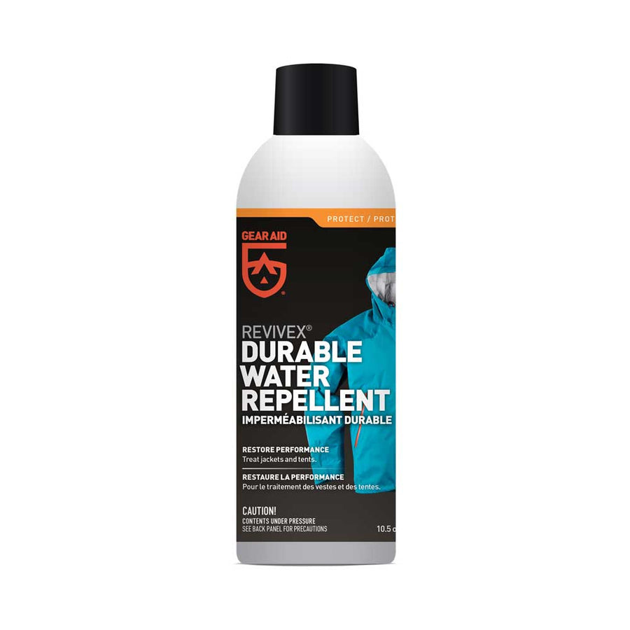 ReviveX Water Repellent for Outerwear 10 oz. (295ml)