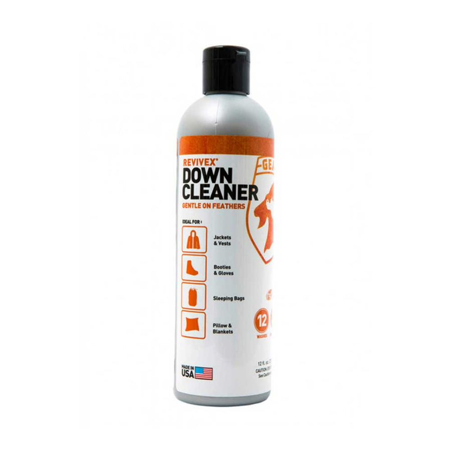 ReviveX Down Cleaner 12 oz. (355ml)