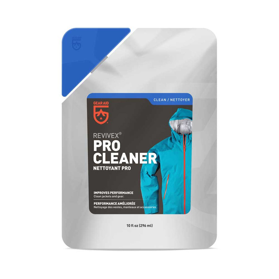 ReviveX Pro Cleaner 10oz
