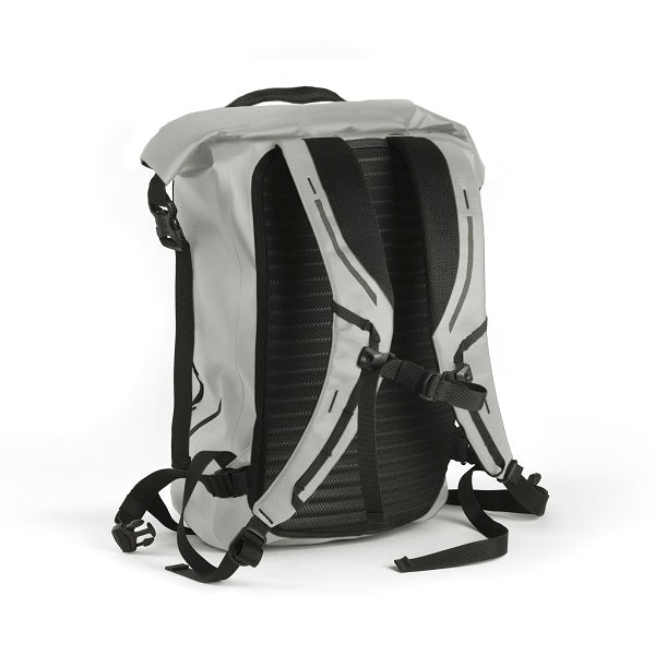 防水背囊 360 Orbit 30L Backpack