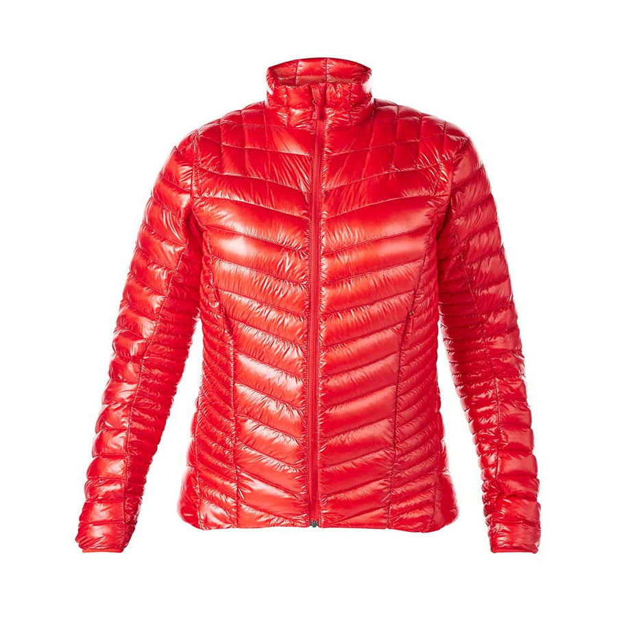 女裝羽絨外套 Ramche Hyper Down Jacket