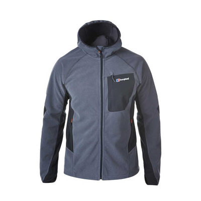 Ben OSS Windproof Fleece Jacket