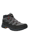 Explorer Active GTX Tech Boot Am
