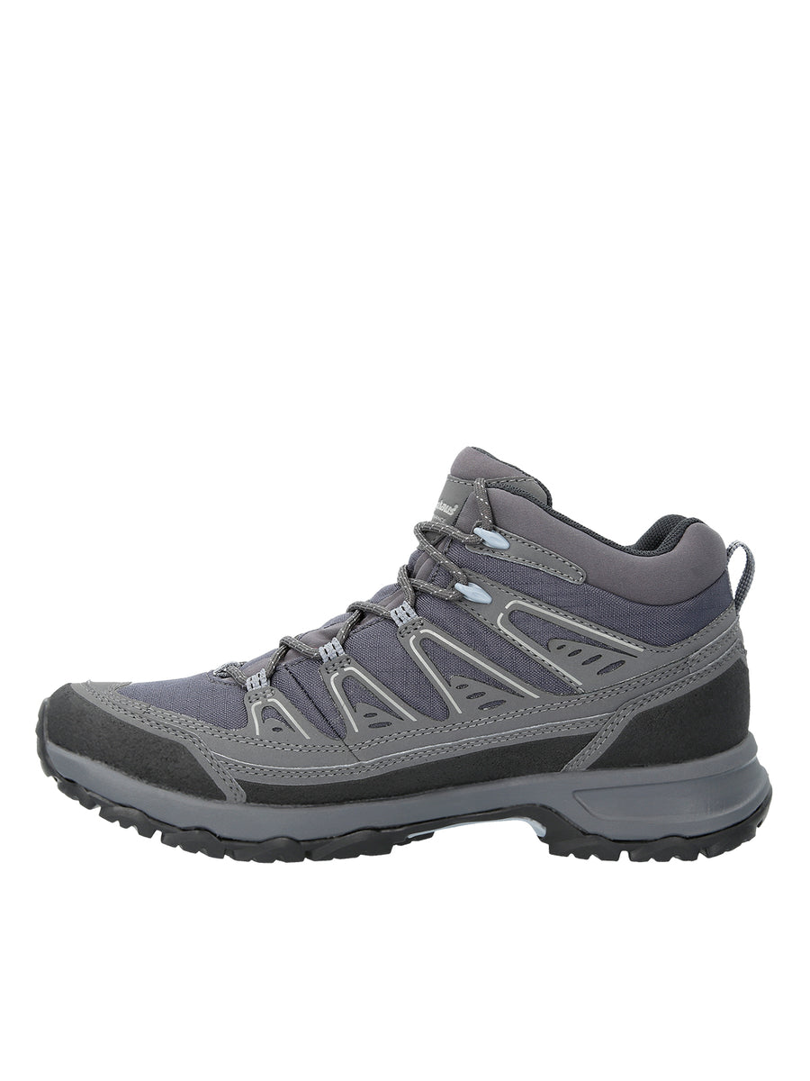 Explorer Active GTX Tech Boot Af