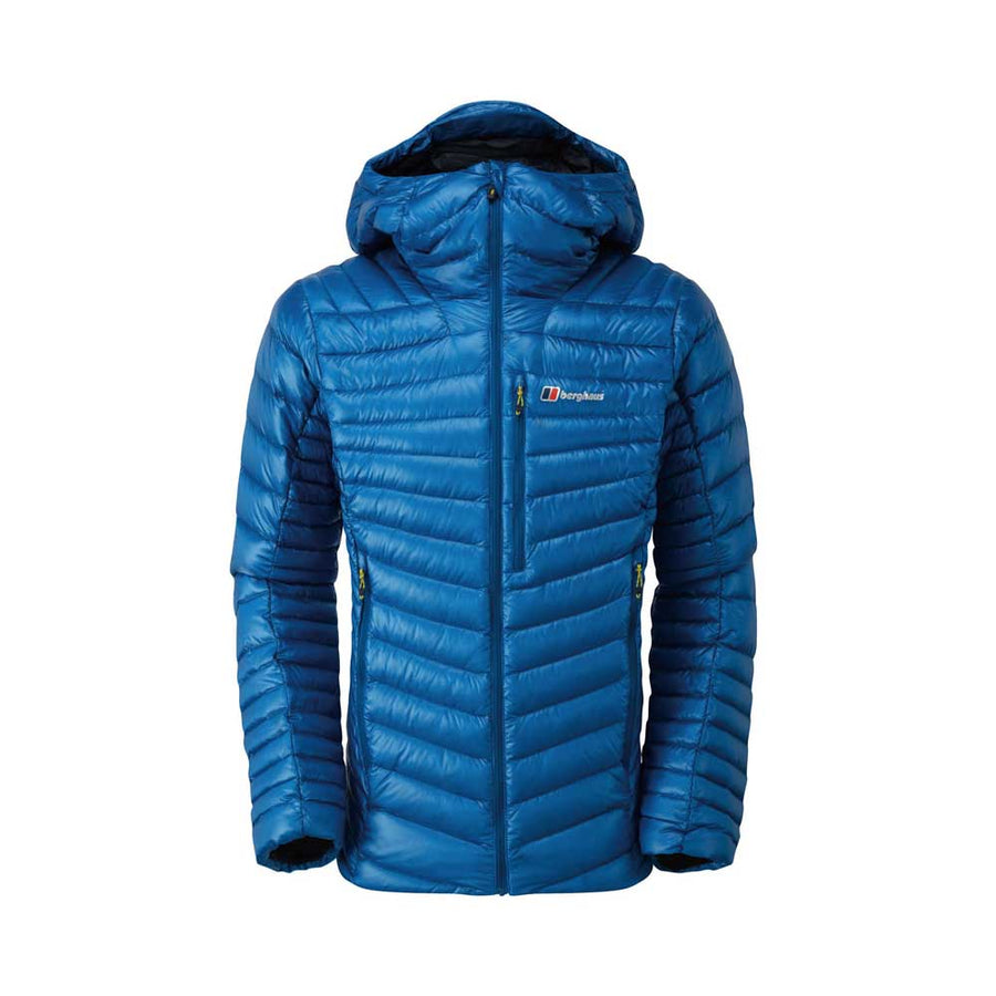 Extrem Micro Down Jacket